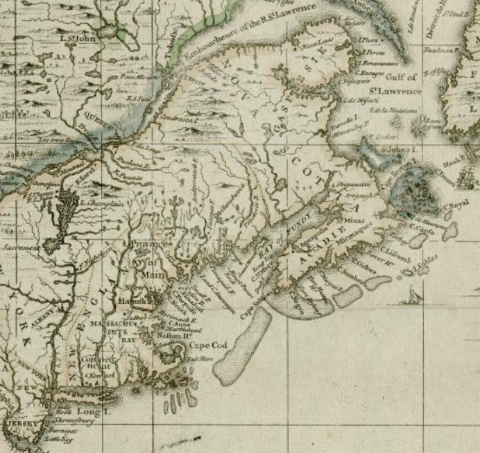File Darlington Map Of Maine And Nova Scotia 1680 Png Wikimedia