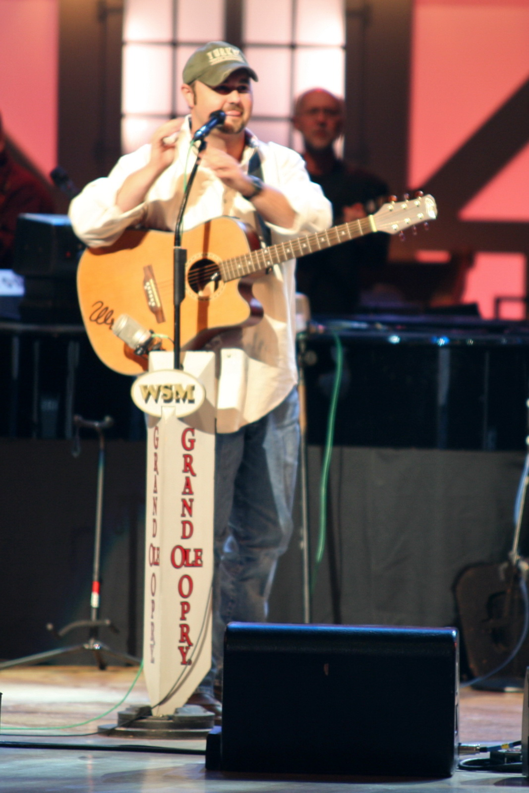 Too Much Information >> Daryle Singletary - Wikipedia