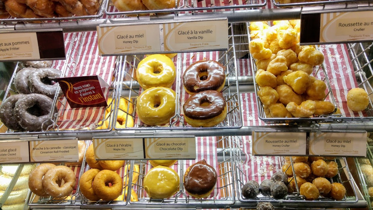 File:Day 6 - Tim Hortons' sweets jpg - Wikimedia Commons