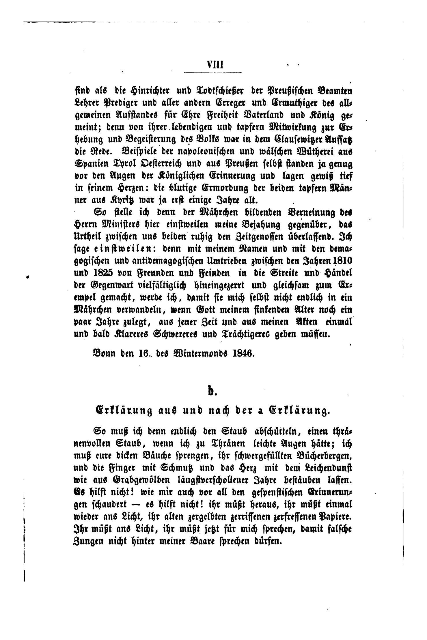 File:De Bericht aus seinem Leben (Arndt) 011.jpg - Wikimedia Commons