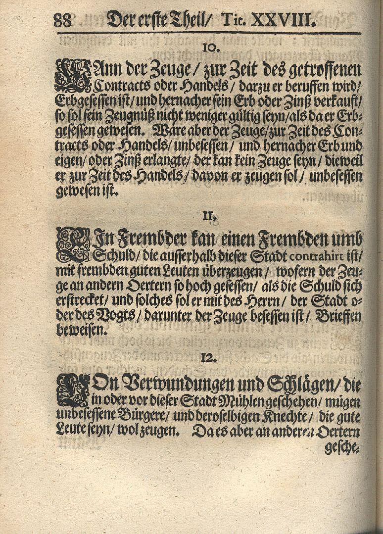 Der Stadt Hamburg file der stadt hamburg statuta 096 jpg wikimedia commons