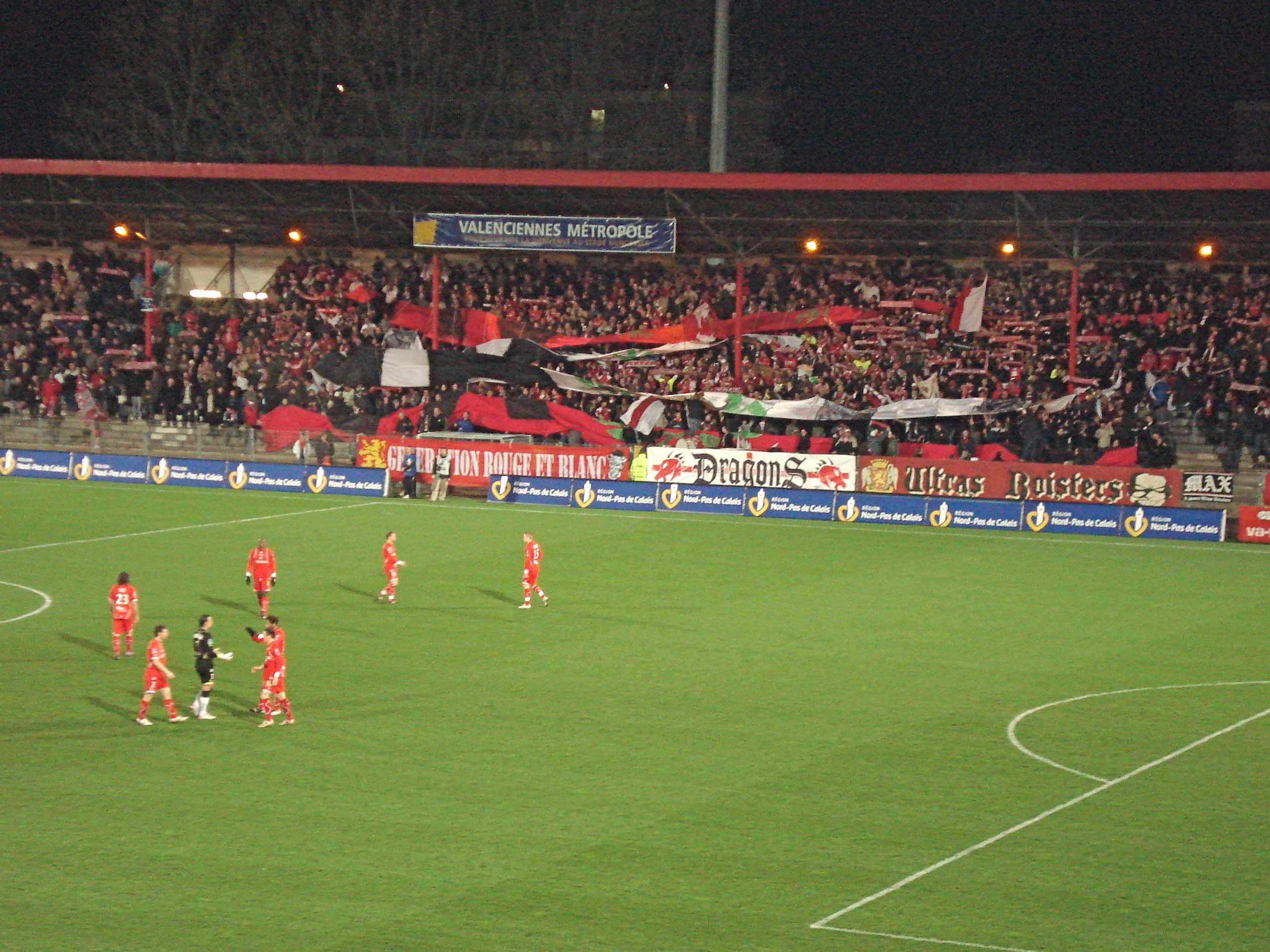 Derby_Valenciennes_VS_Lille_(Stade_Nunge