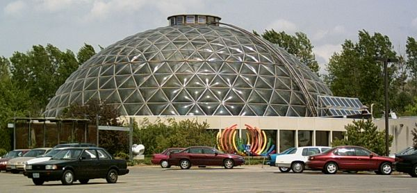 Greater Des Moines Botanical Garden Wikipedia