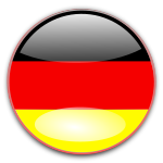German translate
