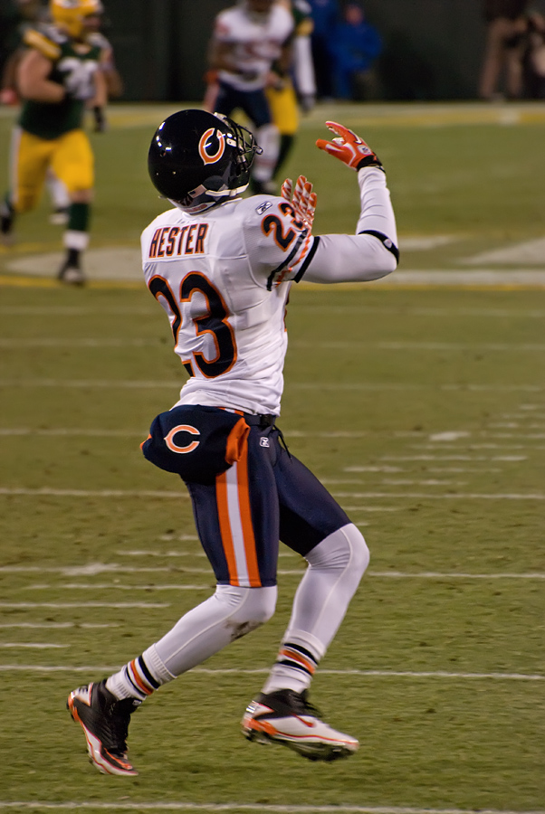Devin Hester Quotes >> Pics For > Devin Hester Car