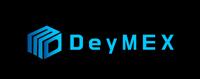 #binaryoptionsignals #binaryoptions #forextrader #forex #forexsignals #bitcoin #binary #money #forextrading #forexlifestyle #luxury #forexlife #entrepreneur #trading #binaryoptionstrading #binarytrading #makemoneyonline #iqoption #wallstreet #trader #luxurylifestyle #cryptocurrency #binaryoption #success #binarytrade #invest #binarytrader #l #millionaire #bhfyp