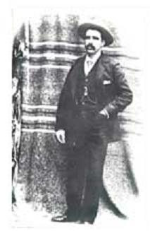 File:Diamondfield Jack circa 1904.jpg