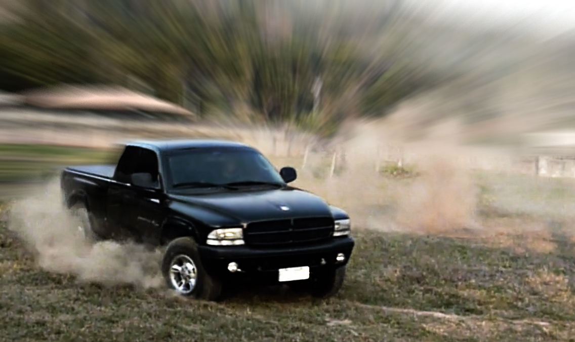 Dodge Dakota Wikipedia A Enciclopedia Livre