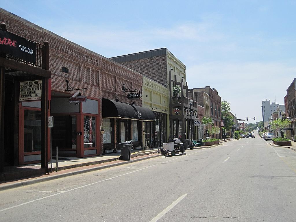 jonesboro ar dating Jonesboro4rentcom serves the jonesboro, arkansas area with {merge-specialization}.