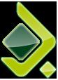 Dynacase-logo.png