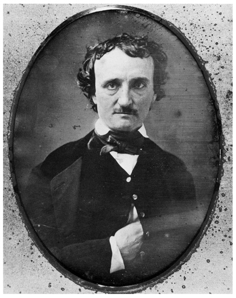 to helen by edgar allen poe To helen helen, thy beauty is to me like those nicean barks of yore that gently, o'er a perfumed sea, the weary, way-worn wanderer bore to his own native shore.
