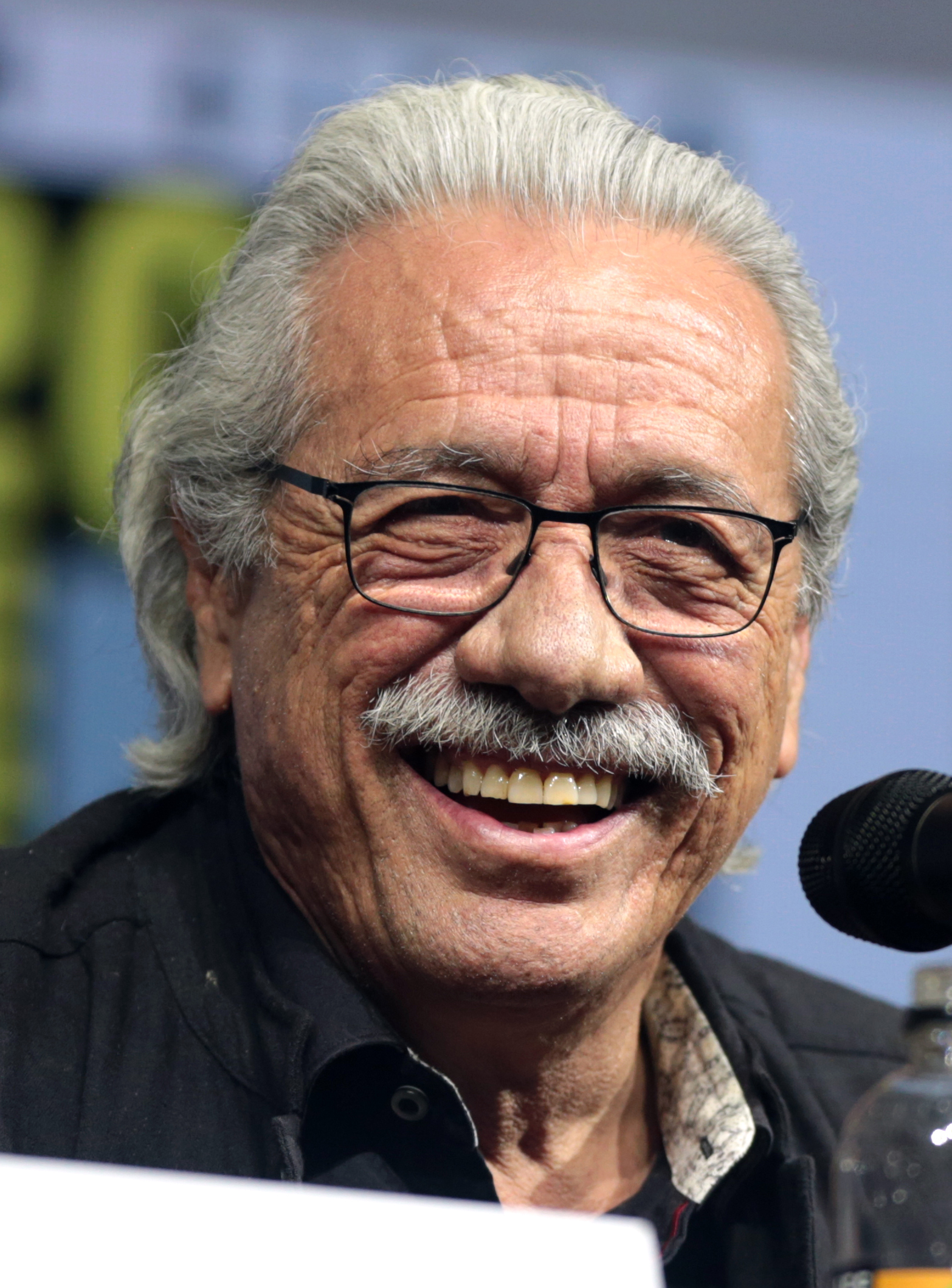 edward james olmos wikiwand