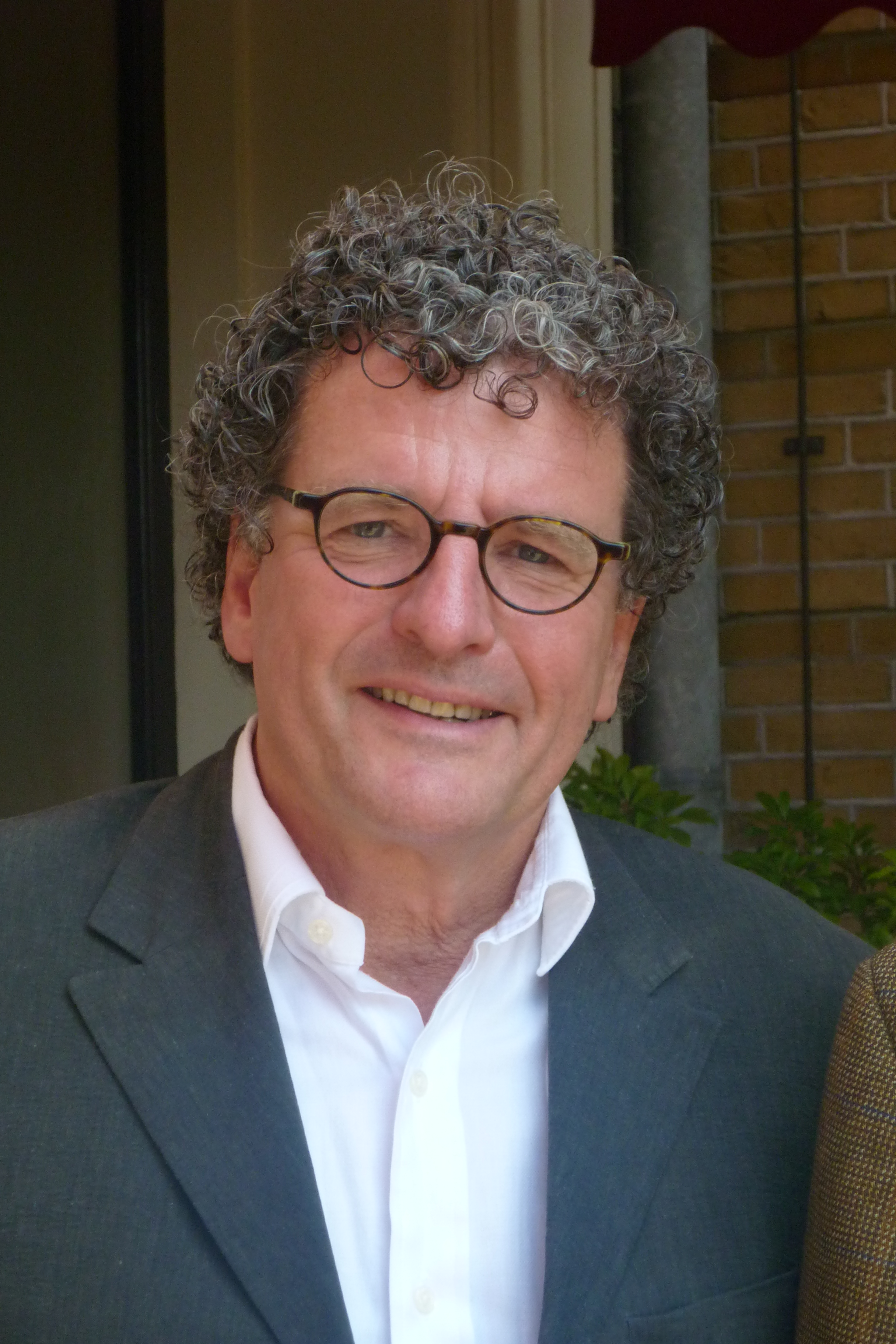 Edwin de Vries.JPG