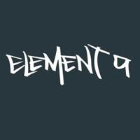Elemento 9 Logo.jpg