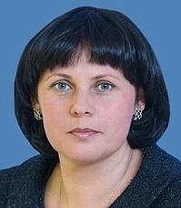 Elena Afanasyeva.jpg