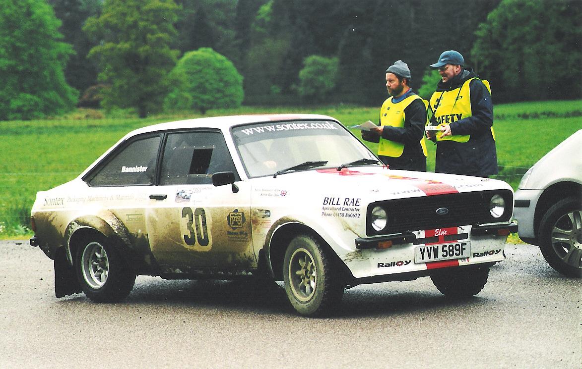 File:Escort Mk2 Rally.jpg - Wikimedia Commons