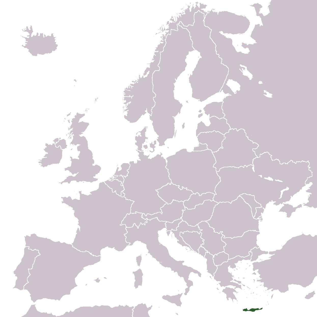politika seznamování námořních sborů janine gutierrez datování