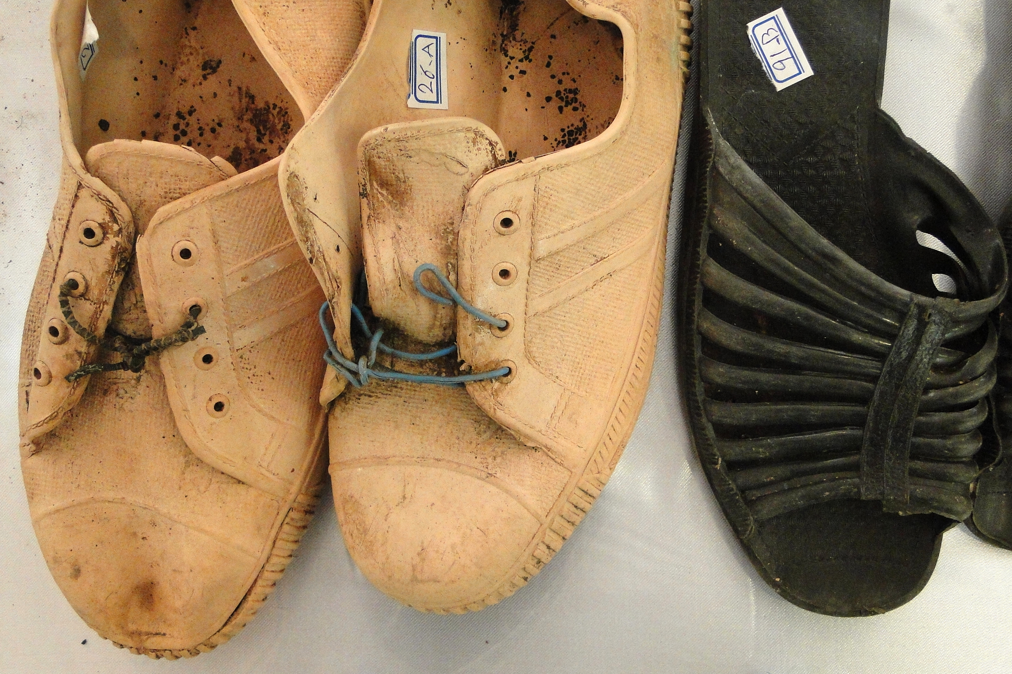 Rd Shoes For Sale