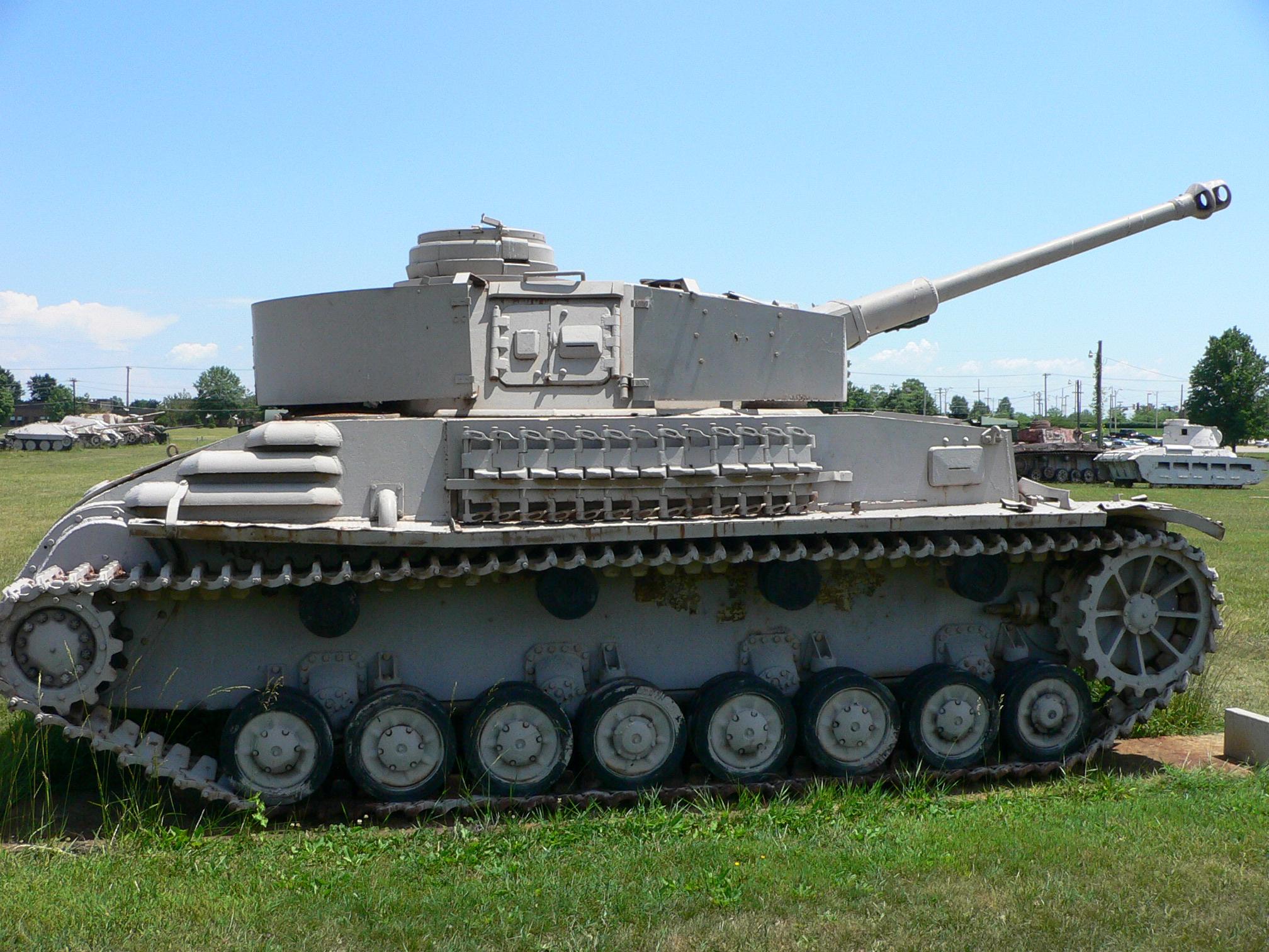 Experimantal_Panzerkampfwagen_IV_1.jpg