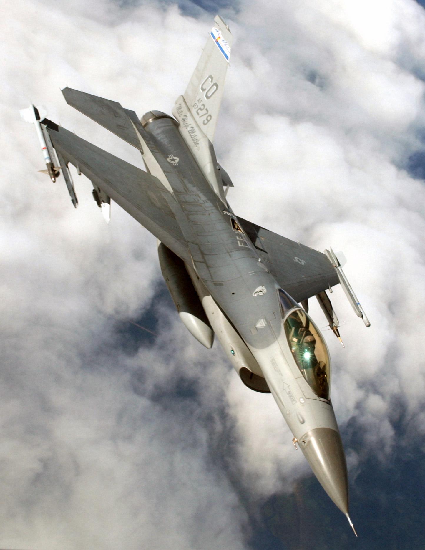 external image F-16C_Fighting_Falcon.JPEG