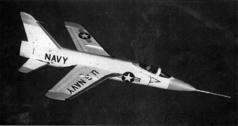F11F-1F NAN12-56.jpg