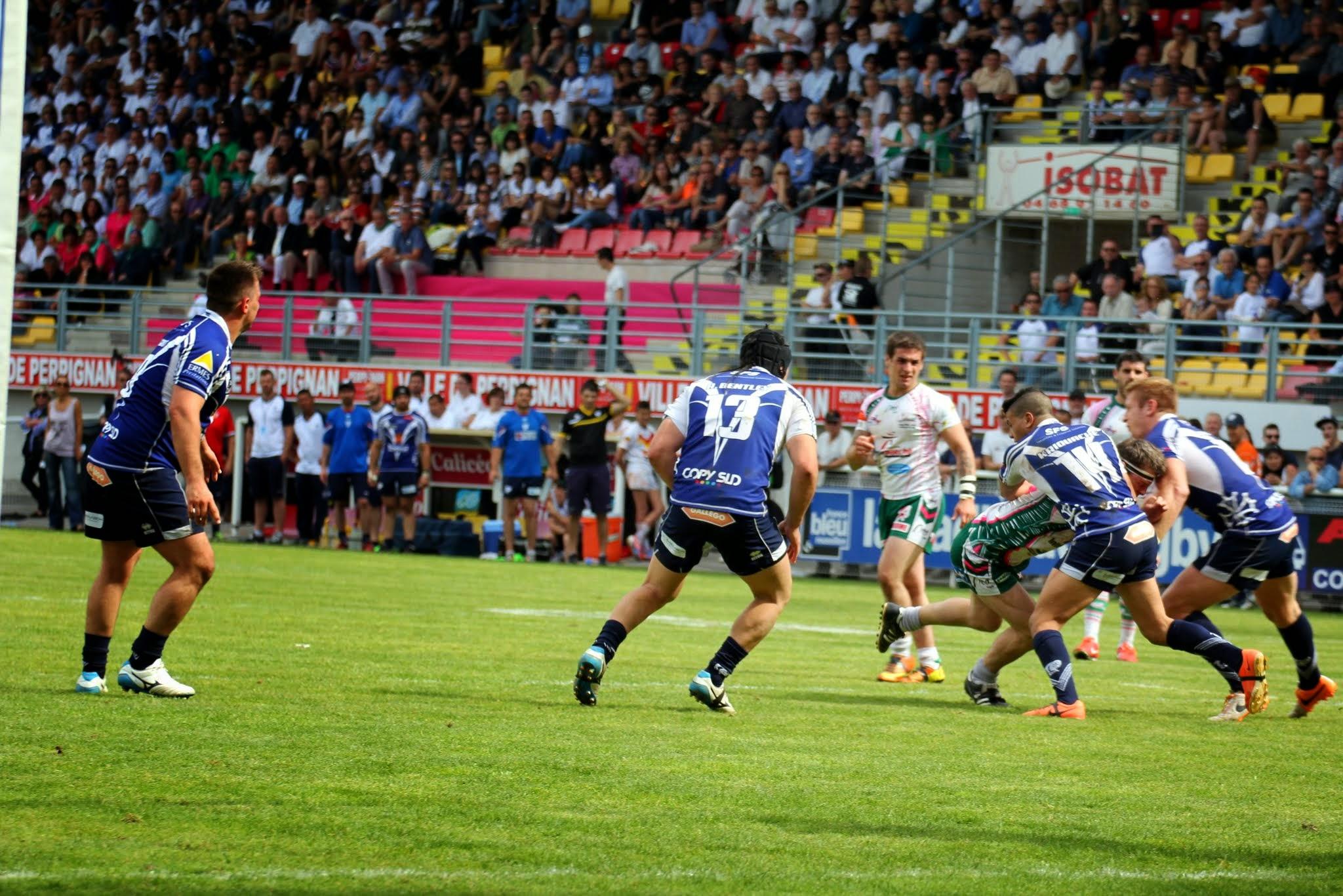 Image Result For Bbc Sport Rugbya