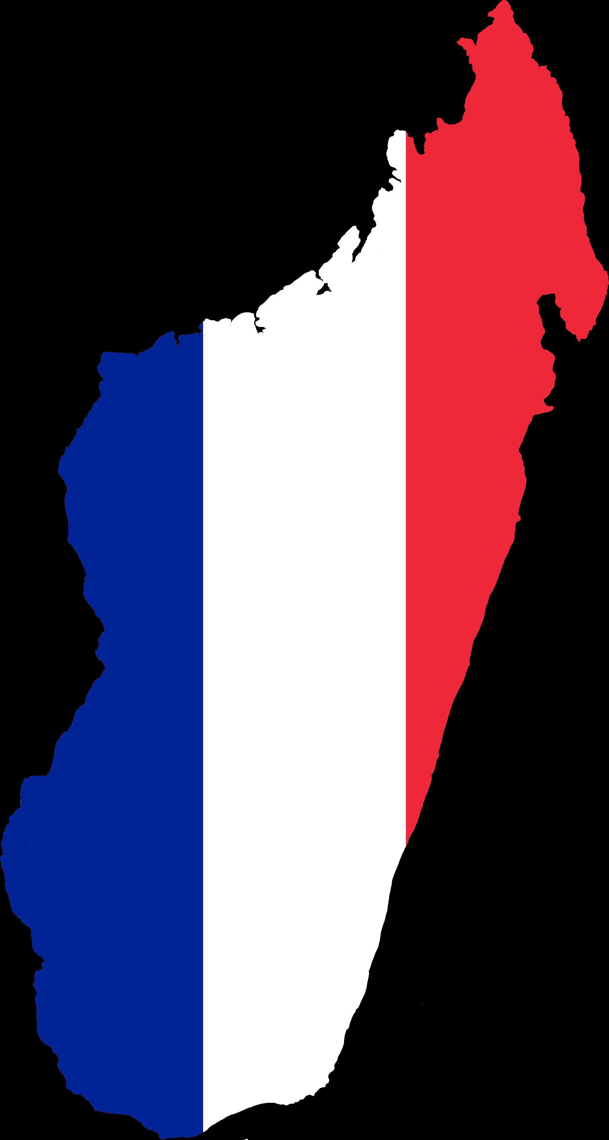 FileFlag Map Of French Madagascar Png Wikimedia - Madagascar flag