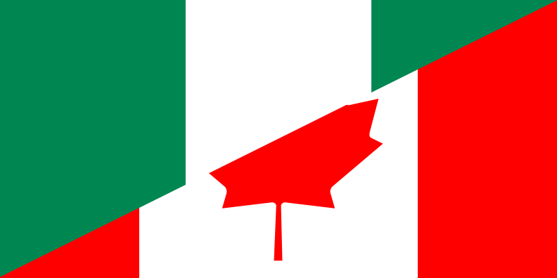 http://upload.wikimedia.org/wikipedia/commons/b/bf/Flag_of_Nigeria_and_Canada.png
