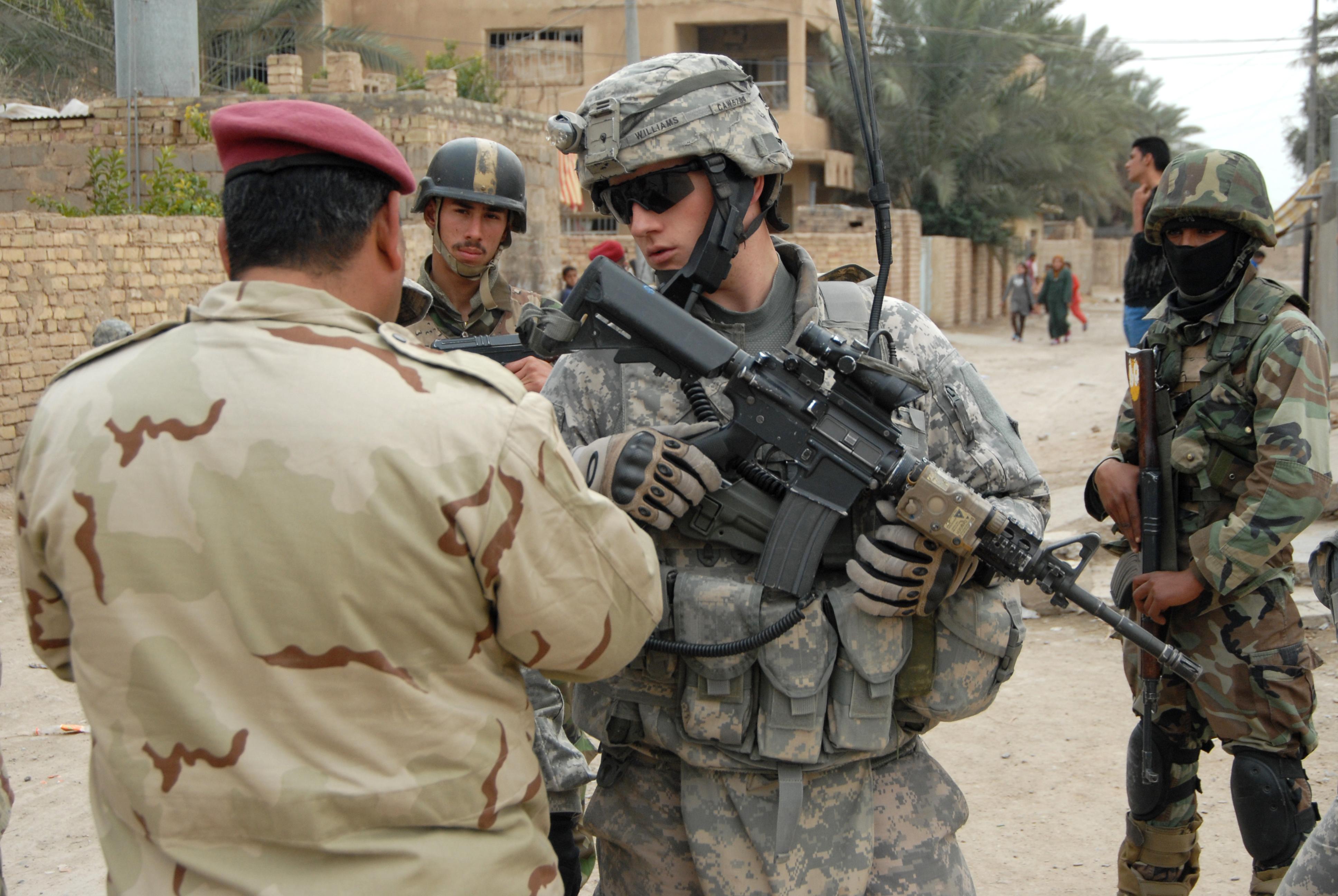 Flickr_-_The_U.S._Army_-_www.Army.mil_(1