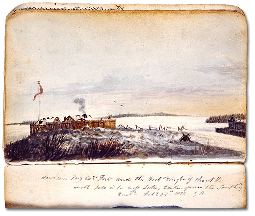 http://upload.wikimedia.org/wikipedia/commons/b/bf/Fort_de_l%27%C3%8Ele-%C3%A0-la-Crosse_en_1820.jpg