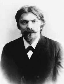 František Lexa (1876-1960).jpg