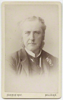 Frederick Lygon, 6th Earl Beauchamp.jpg