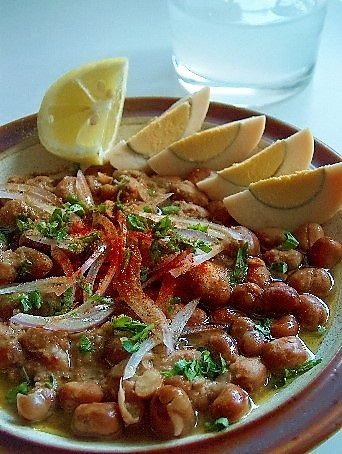 Ful medames wikipedia forumfinder Image collections