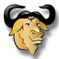 GNU-FDL-icône-Transparente.PNG