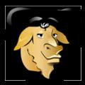 [GNU Head]