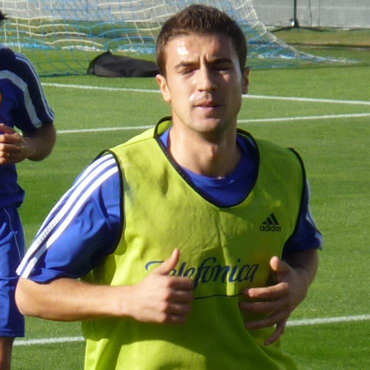 Gabriel Gabi