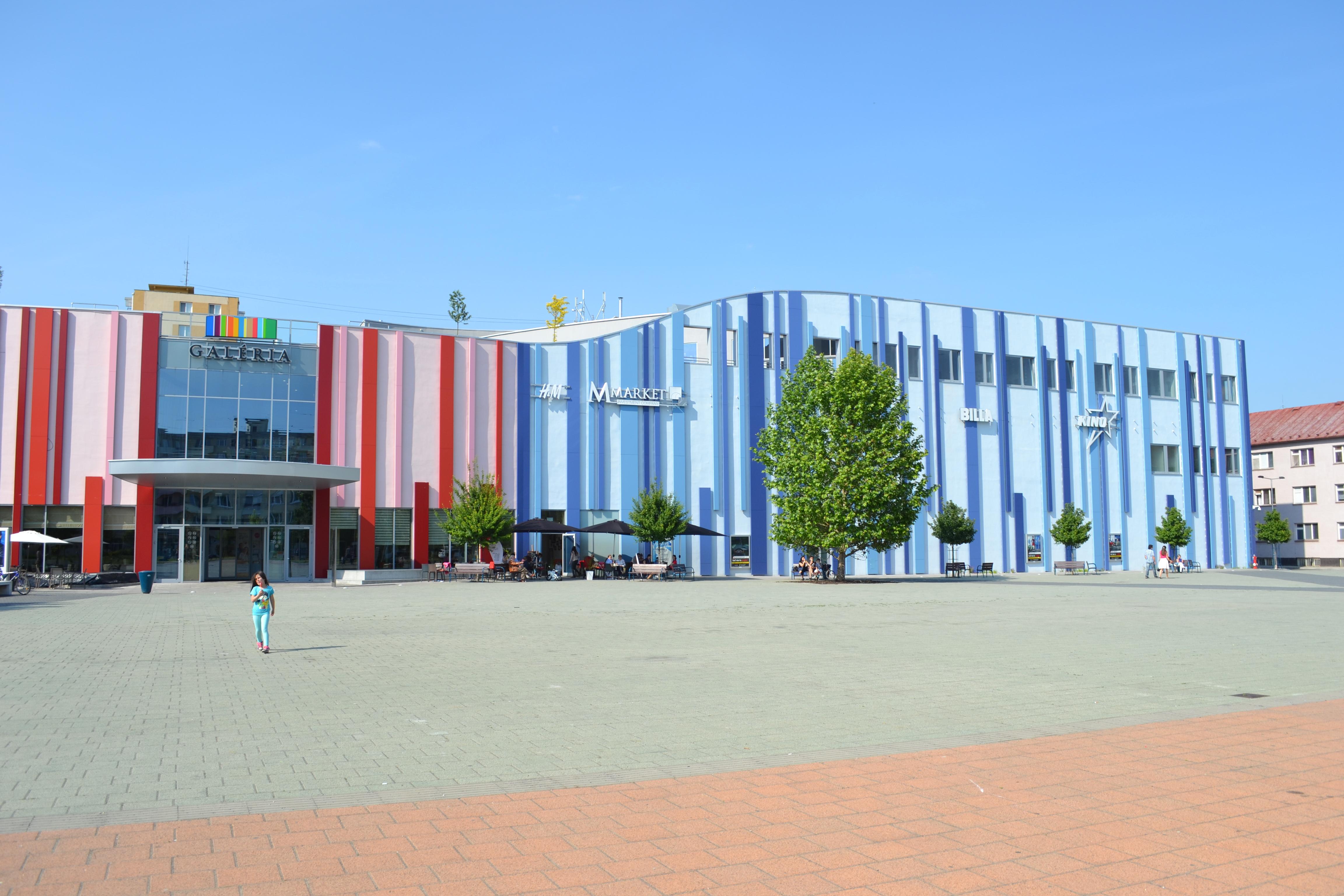 File Galéria Lučenec (4).jpg - Wikimedia Commons 471ec733adb