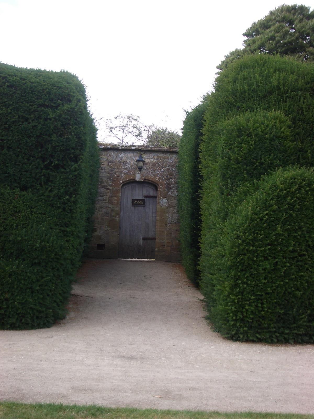 Garden House Doors 1200 x 1600 · 463 kB · jpeg