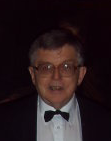 Geoffrey Chew (musicologist)