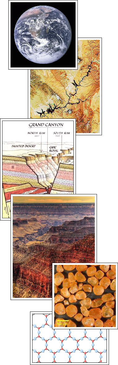 Geology montage.png