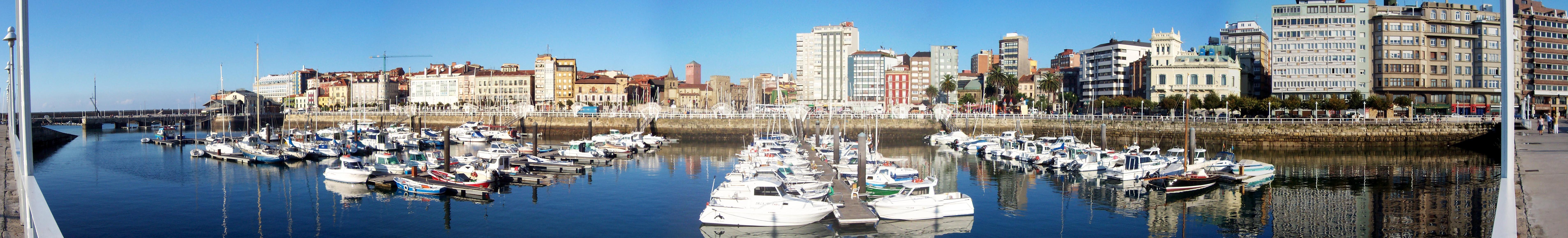 http://upload.wikimedia.org/wikipedia/commons/b/bf/Gijon_puerto_deportivo_12-09-2005.jpg