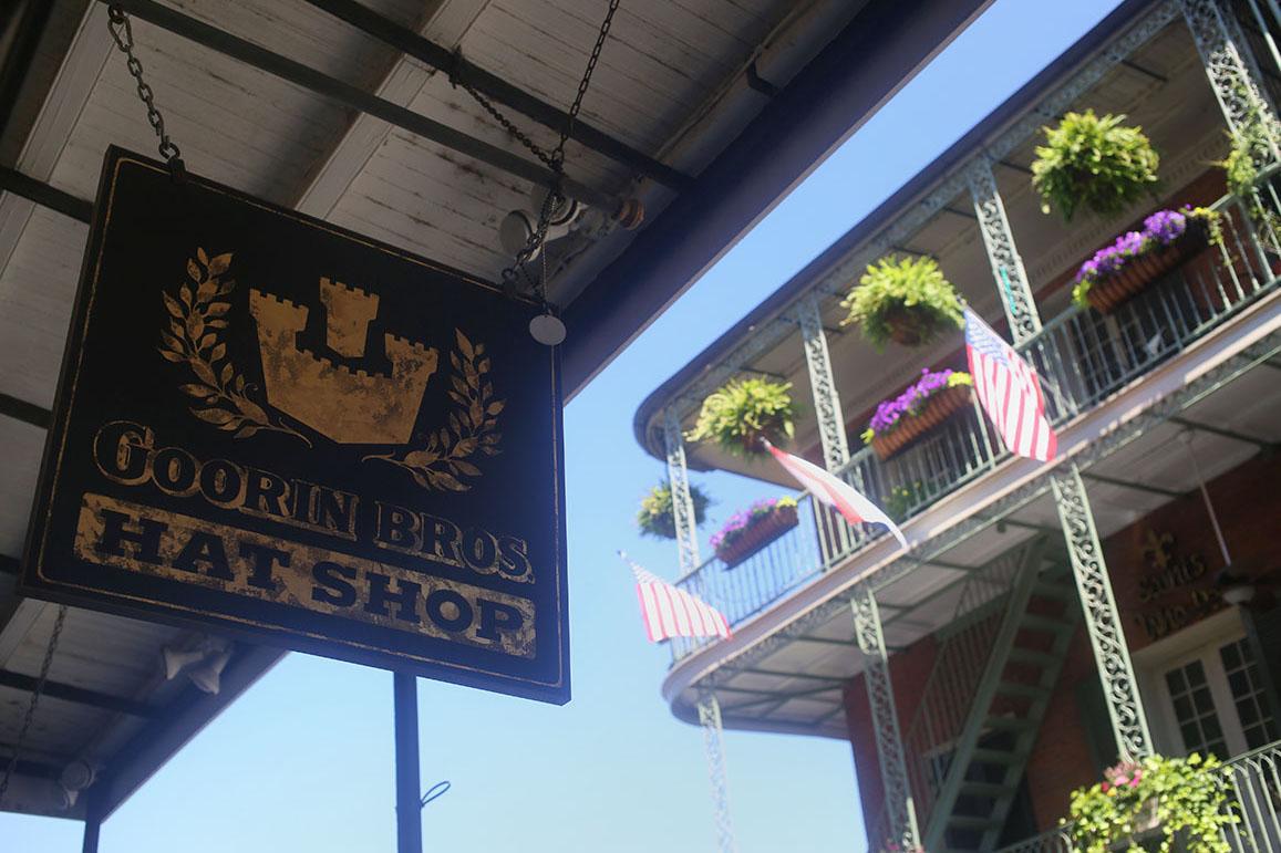 e96d922ce02ed File Goorin Bros Hat Shop - New Orleans 2015 - Leah Caroline Jones ...