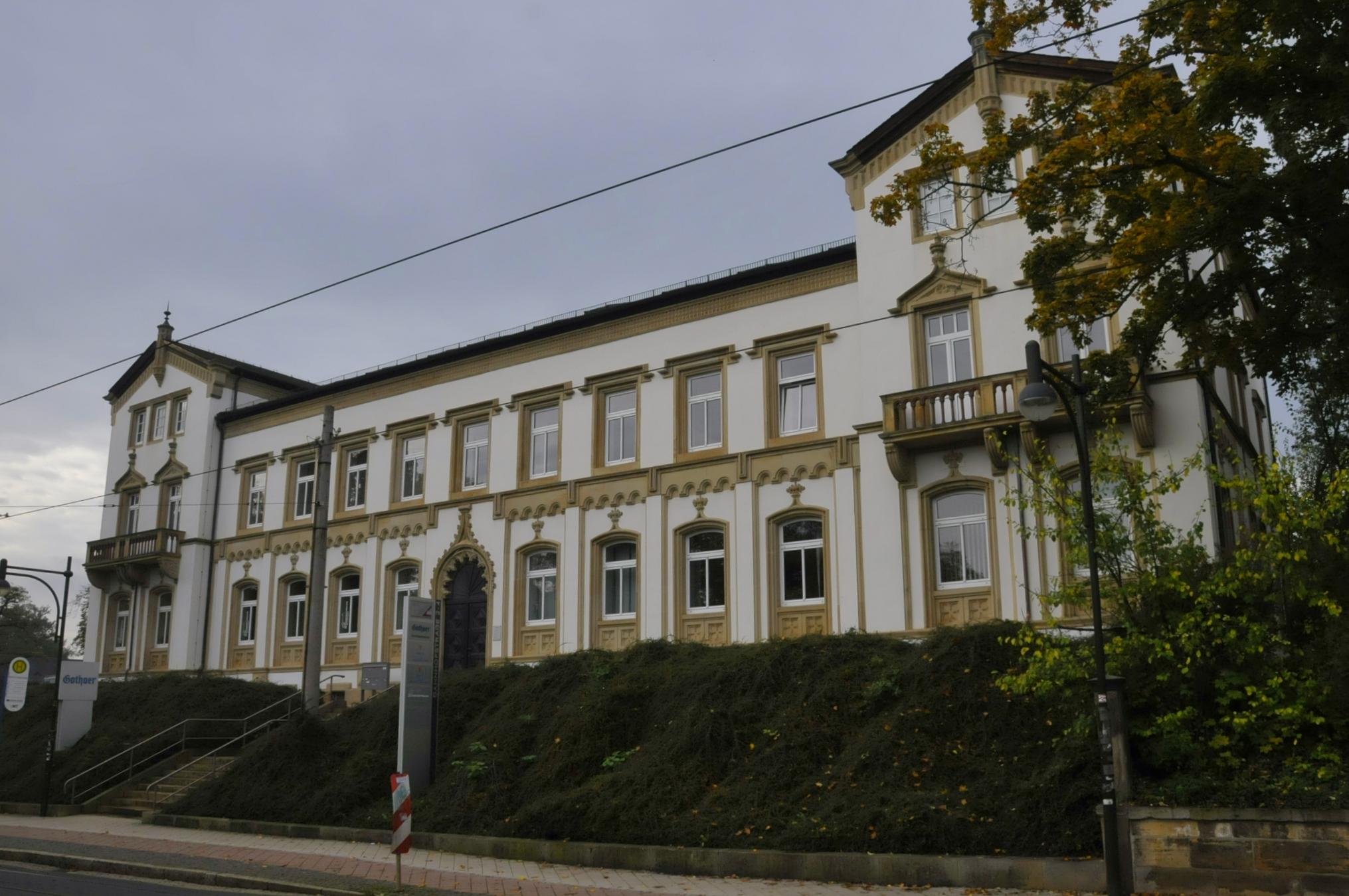 FileGotha Bahnhofstrasse 2 4 CTHJPG