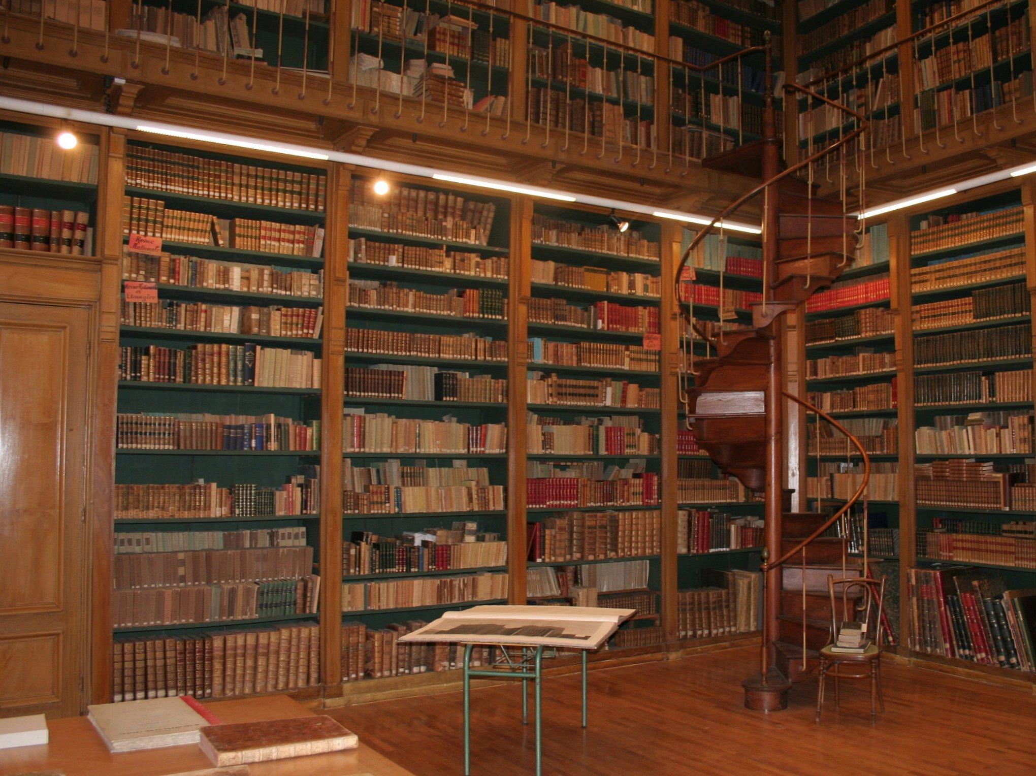 file grande bibliotheque wikimedia commons. Black Bedroom Furniture Sets. Home Design Ideas