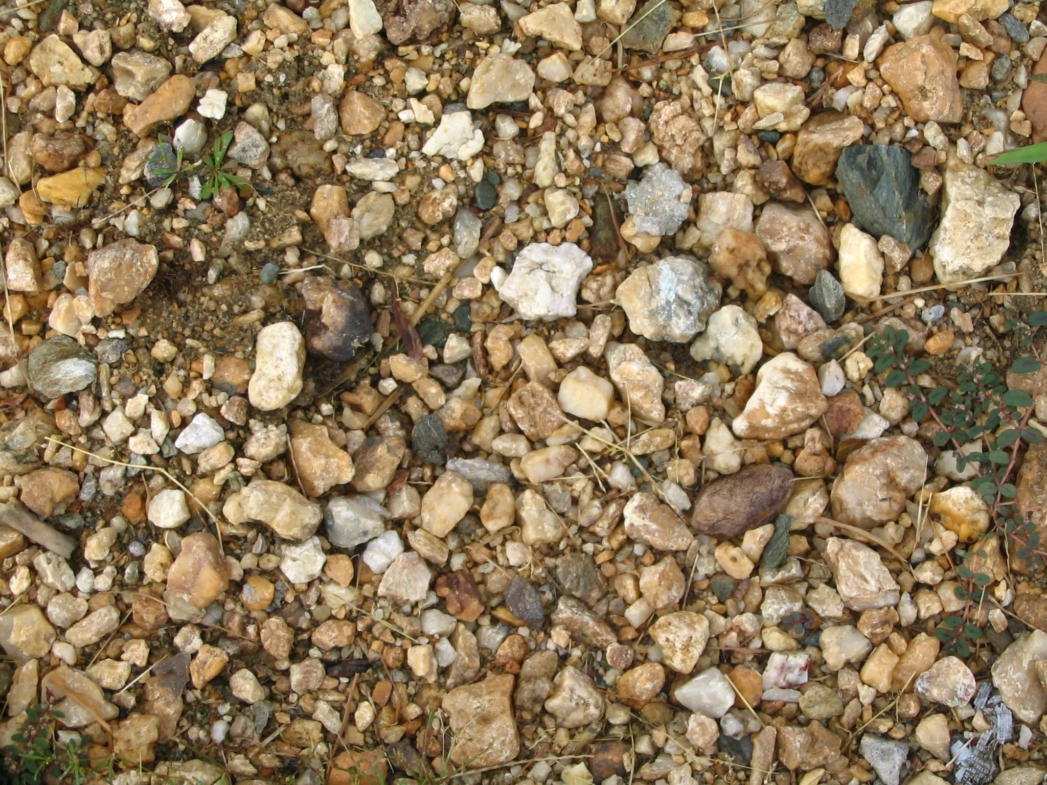 File gravel wikimedia commons for Rocks and soil wikipedia