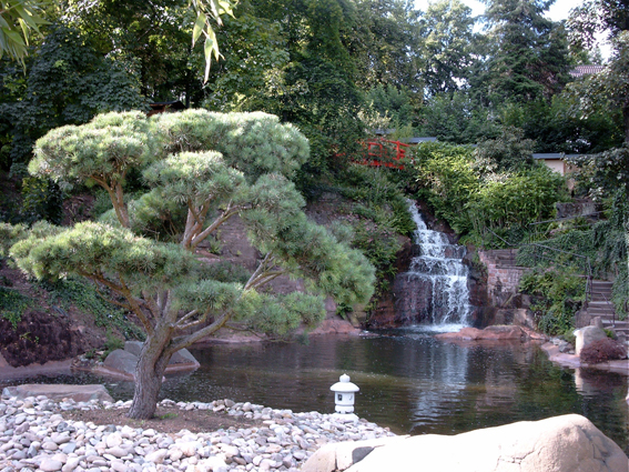 File:Großer Wasserfall.jpg - Wikimedia Commons