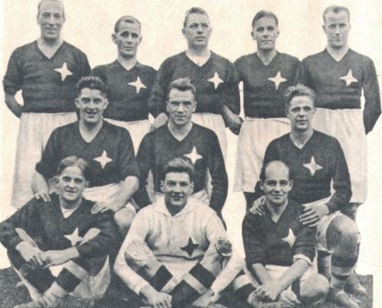 Fail HIFK Football 1933.JPG - Vikipeedia c6d7af20df5b9