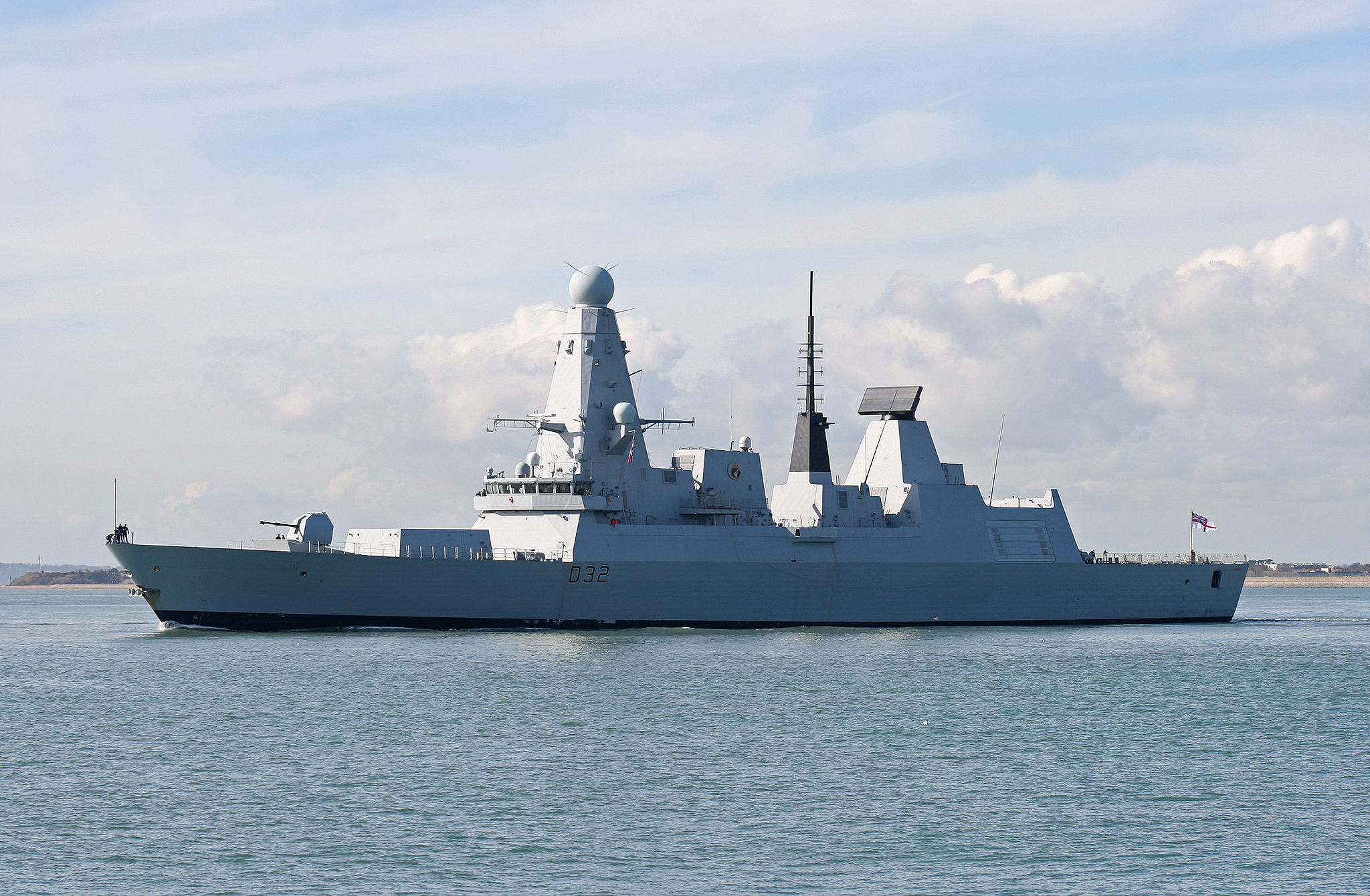 File:HMS Daring-1.jpg - Wikipedia, the free encyclopedia