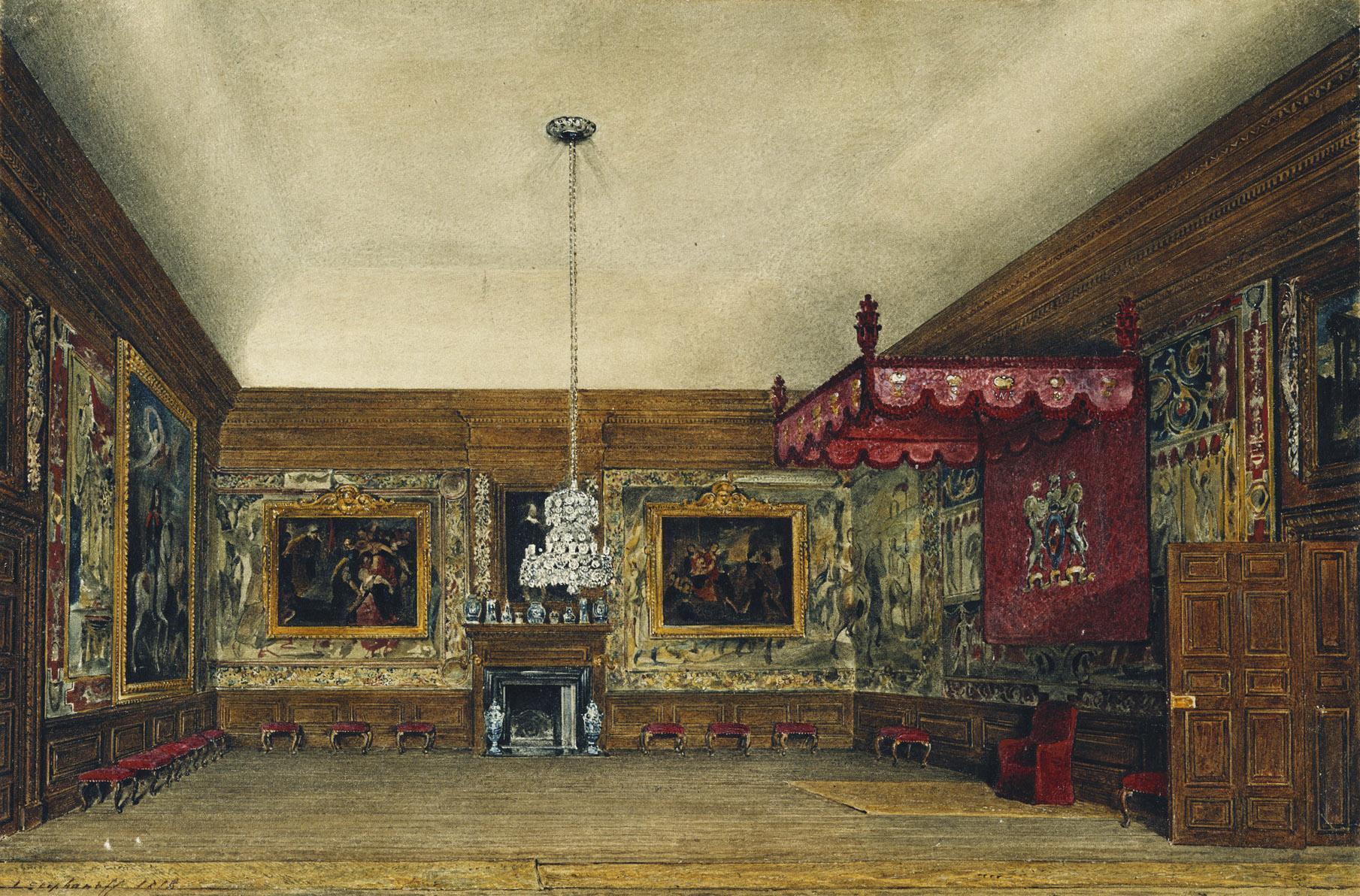 Hampton_Court_Palace%2C_Throne_Room%2C_b