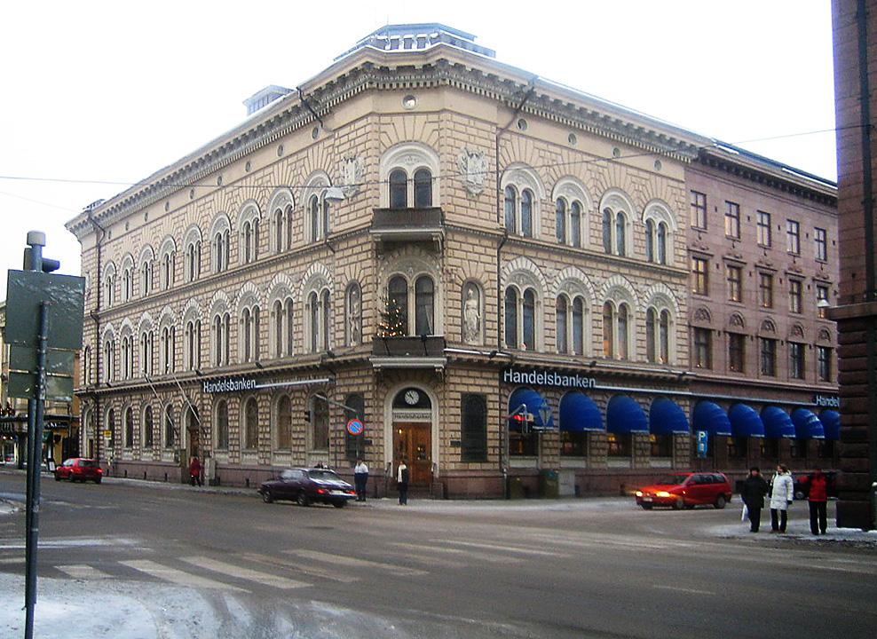 Linnankatu Turku Wikipedia
